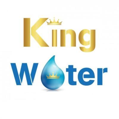 Máy Lọc Nước AOSmith - KingWater (aosmithkingwater) on Mix