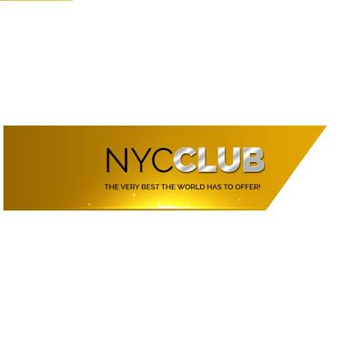 Nyc Club (newyorkclub) on Mix