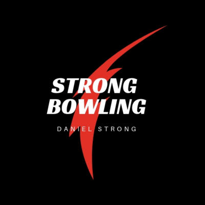 Strong Bowling (strongbowling) on Mix