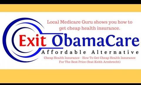 Cheap Health Insurance >> Mix Cheap Health Insurance How To Get Cheap Health