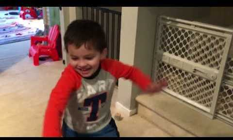 Mix Funny Videos Toddlers Come Up With Funny Things At