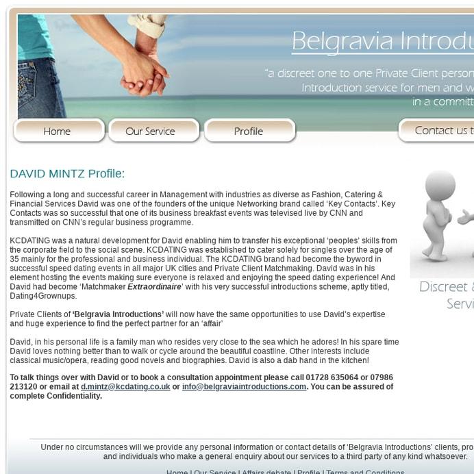 gratis online dating sites in Pakistan zonder registratie