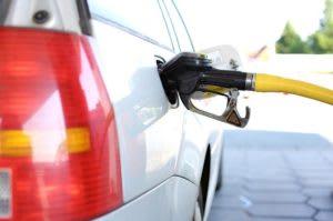 gas near me now