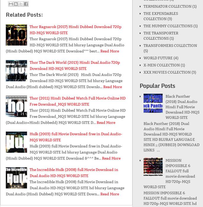 torrentpk.com hindi movies