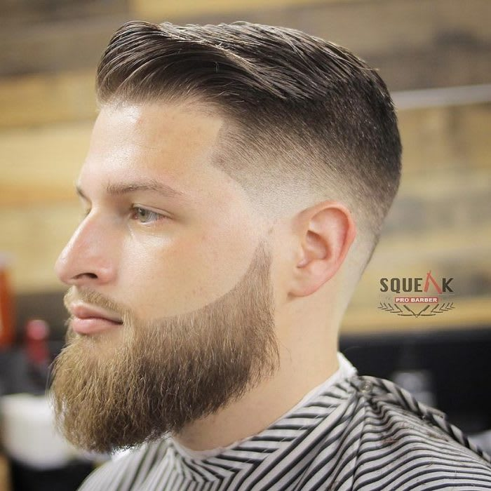 Mix · 125 Best Haircut For Men To Get In 2020! , Mens