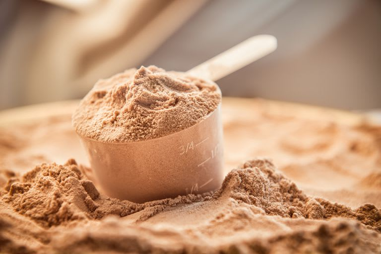 Protein/Whey Protein | Are you wasting protein? | Fitness