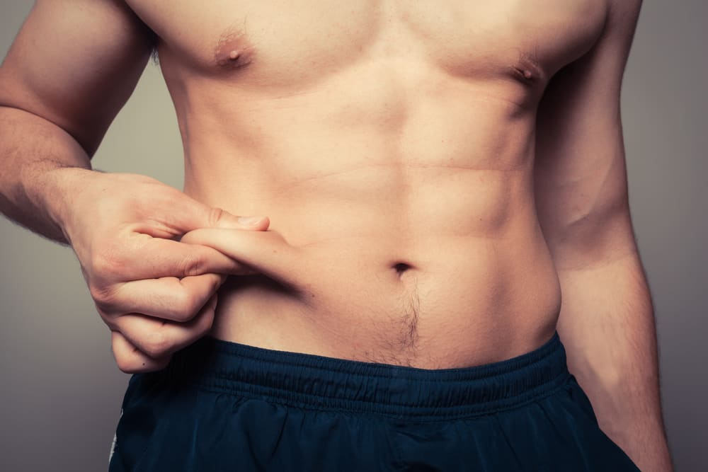 Mix · I Want to Lose Weight but Not All My Muscle Mass ...