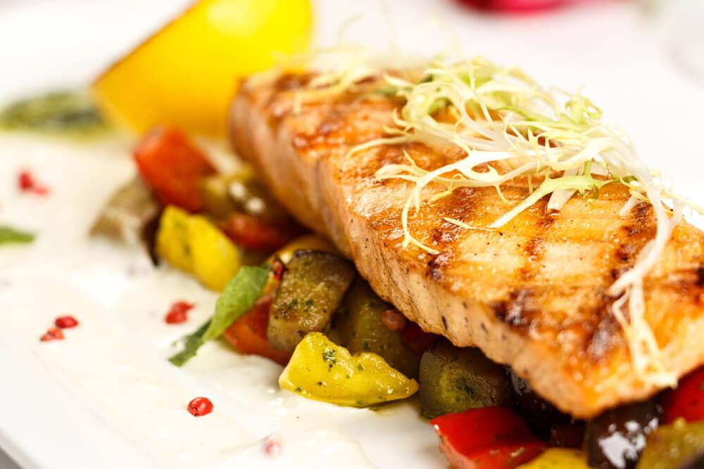 Mix Easy Diabetic Dinner Recipes Easy Meals For Diabetics