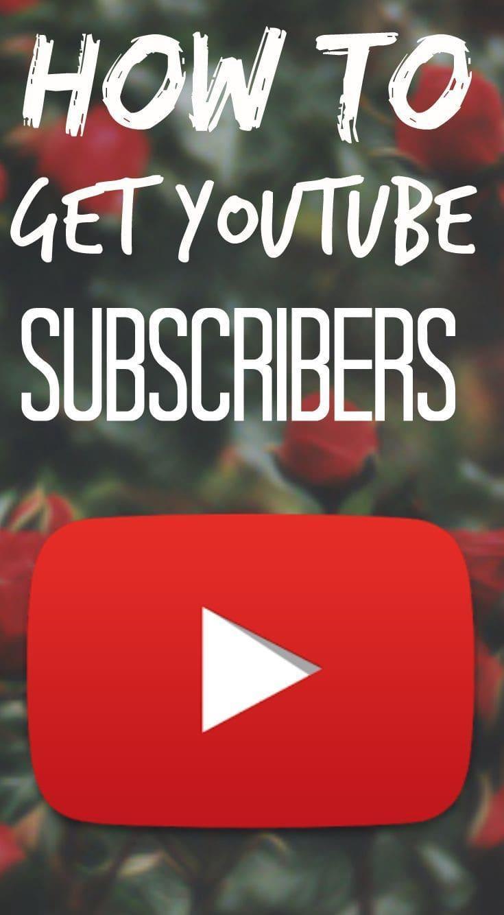 jual subscriber youtube jasa subscribe youtube murah beli subscriber youtube