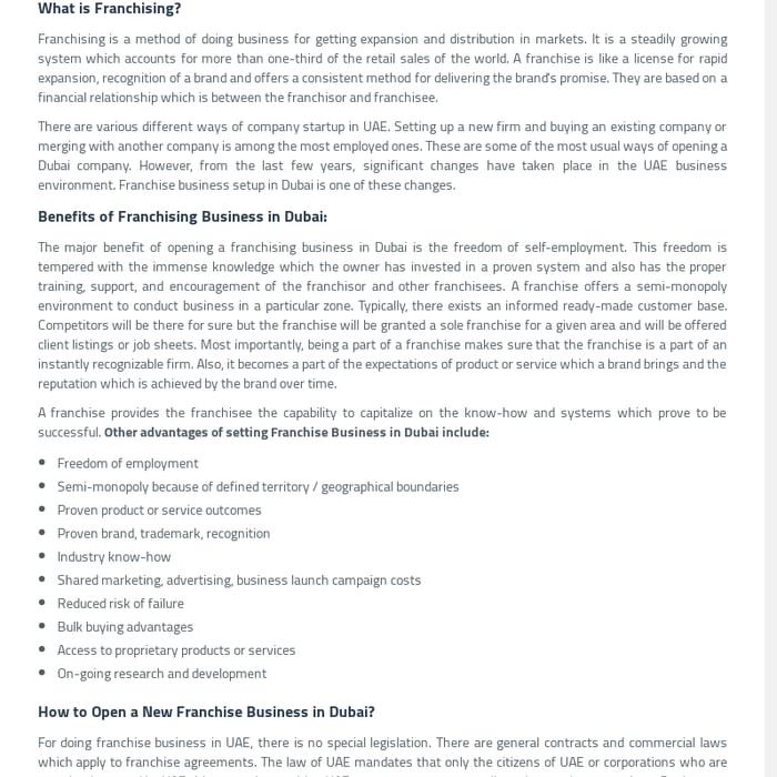 businesslinkuae · Posts