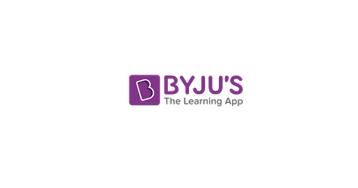 Get Upto 70% OFF Byju's Coupon Code - Discount Offer 2020