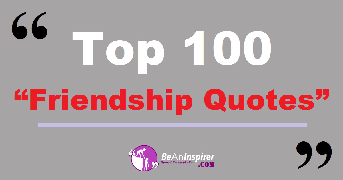 · top friendship quotes and sayings nature photographs