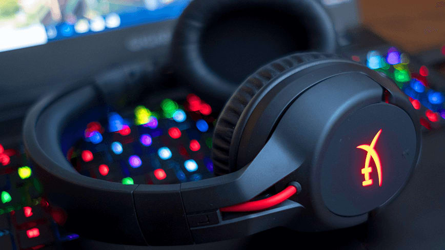 Best Pc Gaming Headset 2020.Mix Best Gaming Headset Under 50 2020 For Ps4 Pc Xbox
