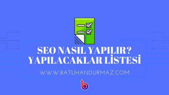 Batuhan DURMAZ - cover