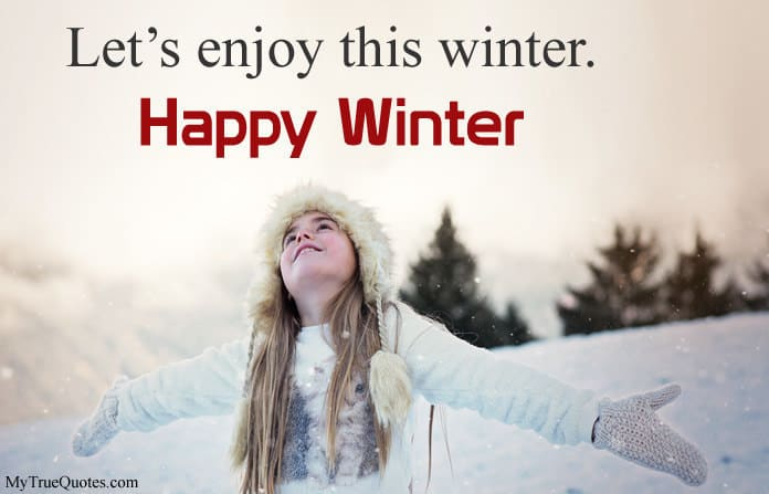 Mix · Cute Funny Happy Winter Status for Whatsapp | Cold ...