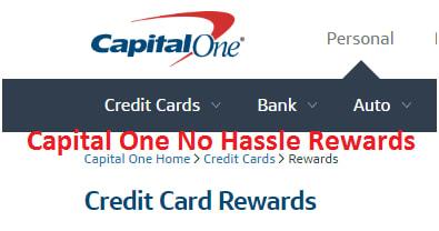 Все микро займы в деньге онлайн на карту без отказа без проверки мгновенно