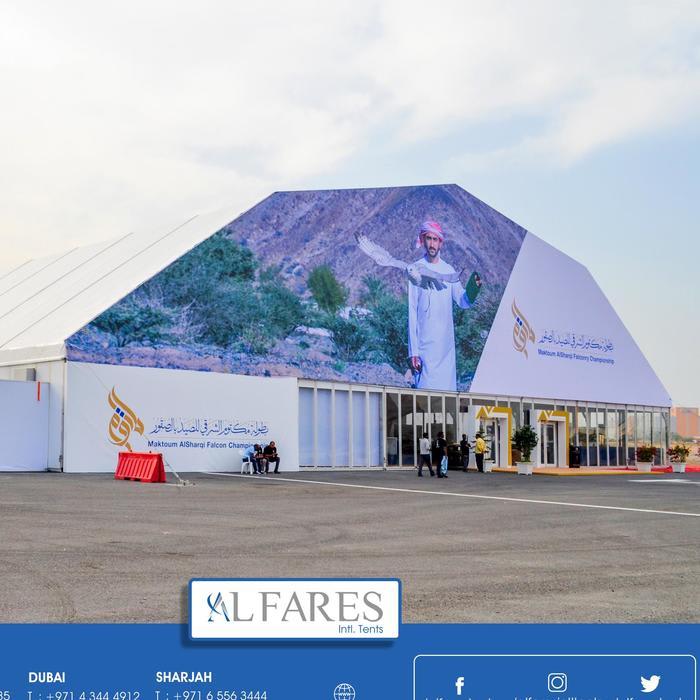 tentssuppliersafrica · Posts