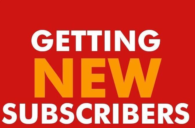 jasa subscribe youtube murah harga subscribe youtube beli subscriber youtube