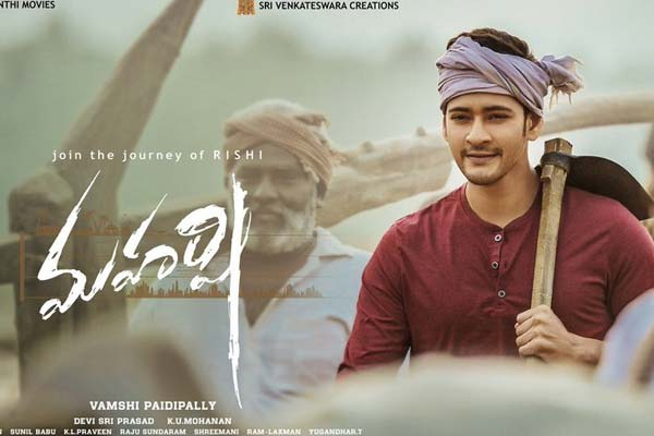 telugu360 · greatandhra Telugu Film News · Posts