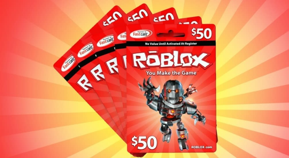 Mix Free Roblox Gift Card Codes Generator Free Robux - how much robux is in a 50 roblox card