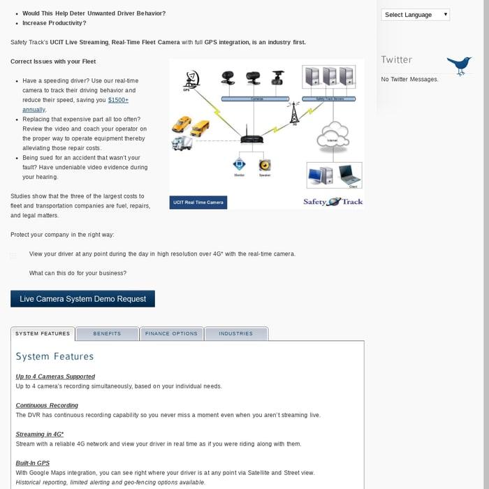 fleettrackerdevices · Posts