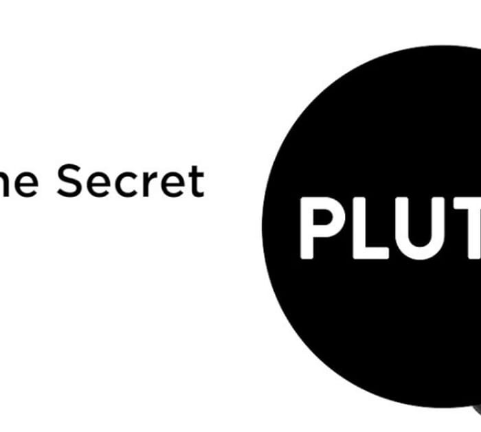 is pluto tv safe - 700×629