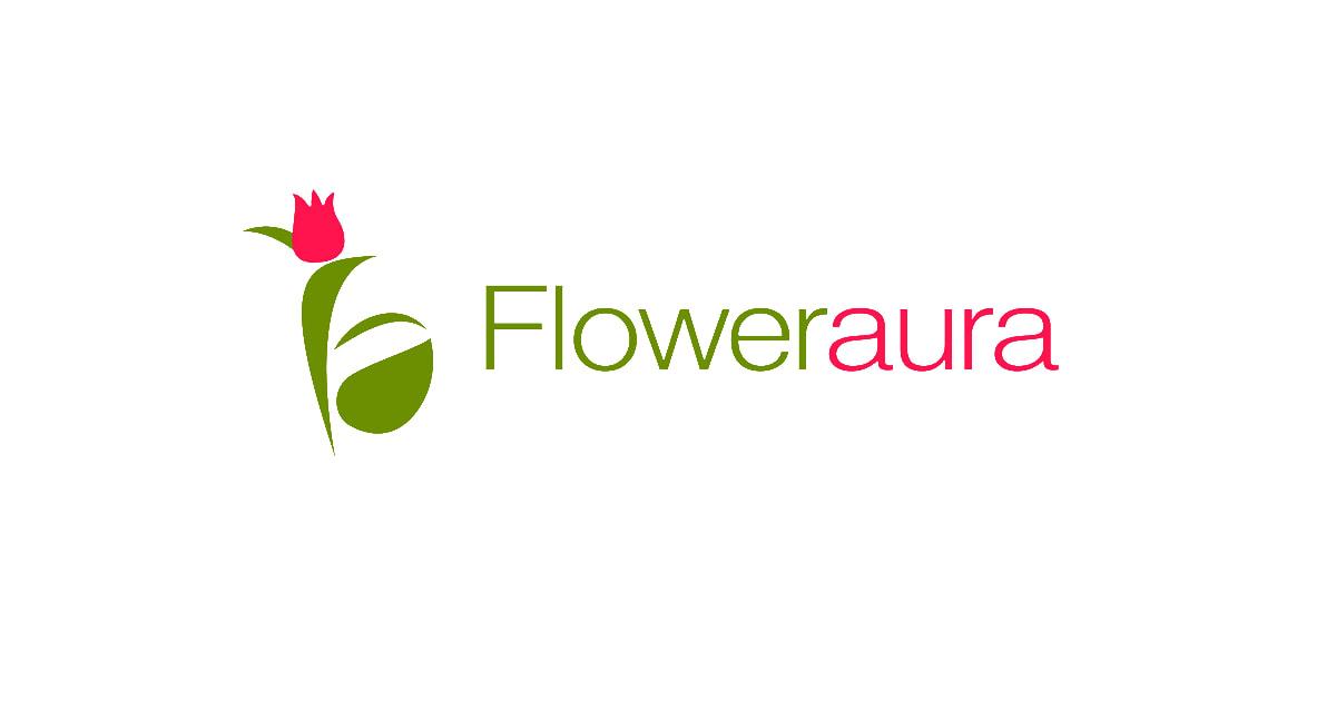 Floweraura Coupon Code - Promo Code - Discount Coupons 2020
