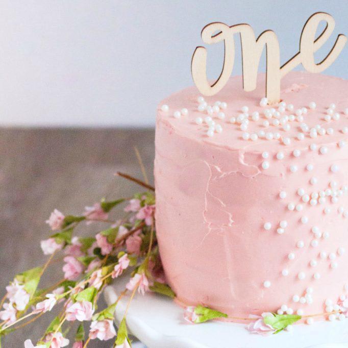 Strange Mix Babys First Organic Birthday Cake Recipe Personalised Birthday Cards Akebfashionlily Jamesorg